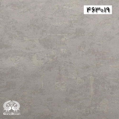 آلبوم کاغذ دیواری فشن (FASHION) کد 463019