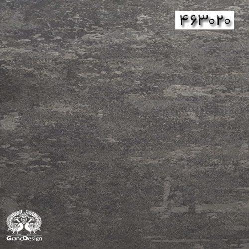 آلبوم کاغذ دیواری فشن (FASHION) کد 463020