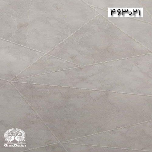 آلبوم کاغذ دیواری فشن (FASHION) کد 463021