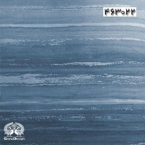 آلبوم کاغذ دیواری فشن (FASHION) کد 463022