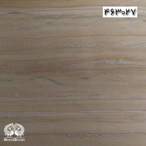 آلبوم کاغذ دیواری فشن (FASHION) کد 463027