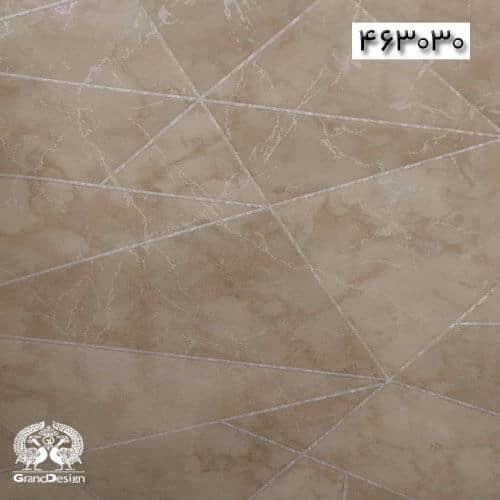 آلبوم کاغذ دیواری فشن (FASHION) کد 463030