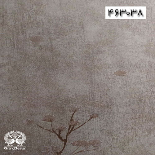 آلبوم کاغذ دیواری فشن (FASHION) کد 463038