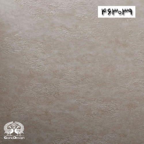 آلبوم کاغذ دیواری فشن (FASHION) کد 463039