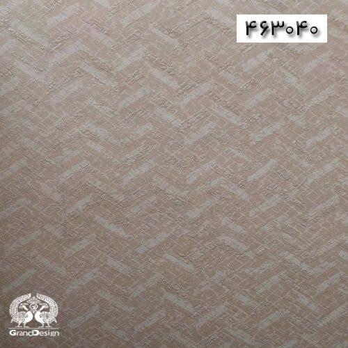 آلبوم کاغذ دیواری فشن (FASHION) کد 463040