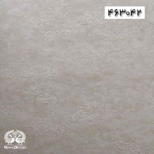 آلبوم کاغذ دیواری فشن (FASHION) کد 463042