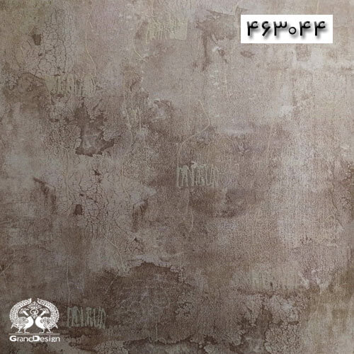 آلبوم کاغذ دیواری فشن (FASHION) کد 463044