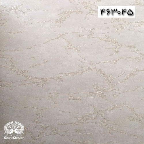 آلبوم کاغذ دیواری فشن (FASHION) کد 463045
