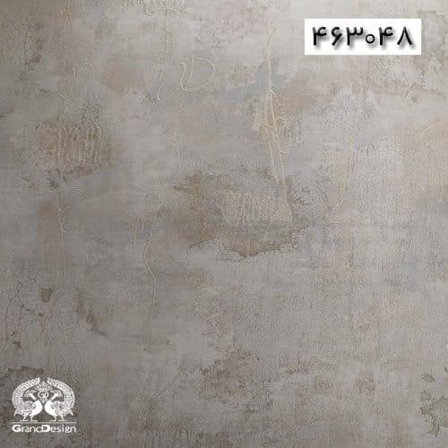 آلبوم کاغذ دیواری فشن (FASHION) کد 463048