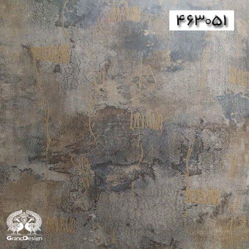 آلبوم کاغذ دیواری فشن (FASHION) کد 463051