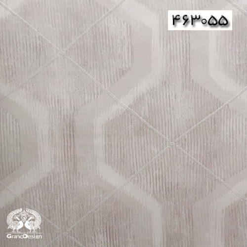 آلبوم کاغذ دیواری فشن (FASHION) کد 463055