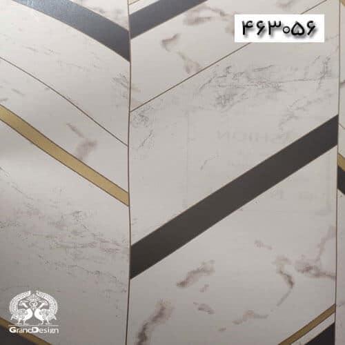 آلبوم کاغذ دیواری فشن (FASHION) کد 463056