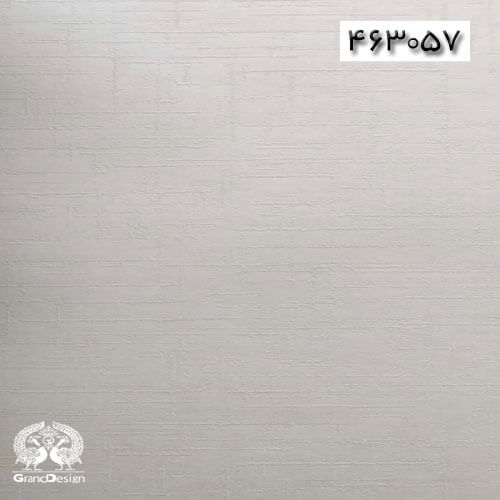 آلبوم کاغذ دیواری فشن (FASHION) کد 463057