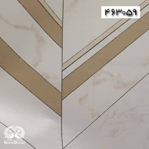 آلبوم کاغذ دیواری فشن (FASHION) کد 463059