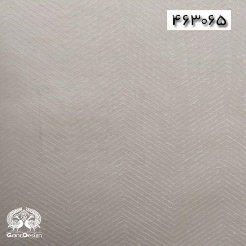 آلبوم کاغذ دیواری فشن (FASHION) کد 463065