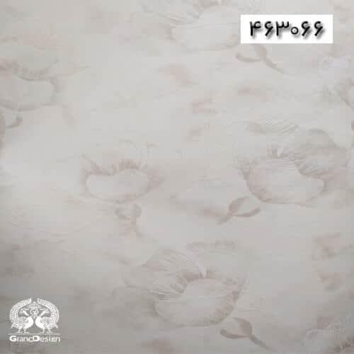 آلبوم کاغذ دیواری فشن (FASHION) کد 463066