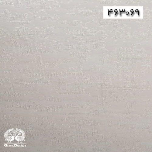 آلبوم کاغذ دیواری فشن (FASHION) کد 463069