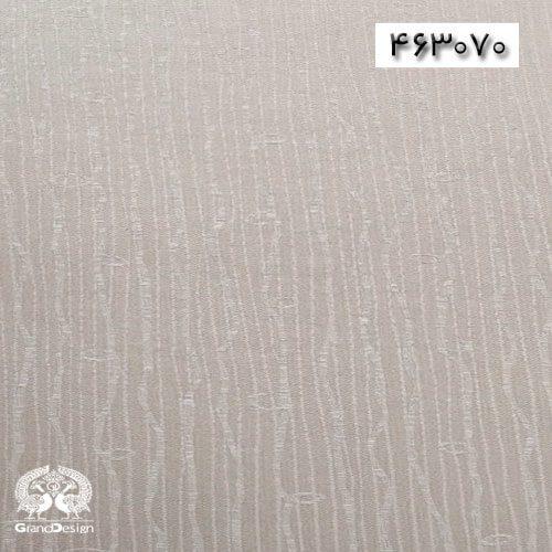 آلبوم کاغذ دیواری فشن (FASHION) کد 463070