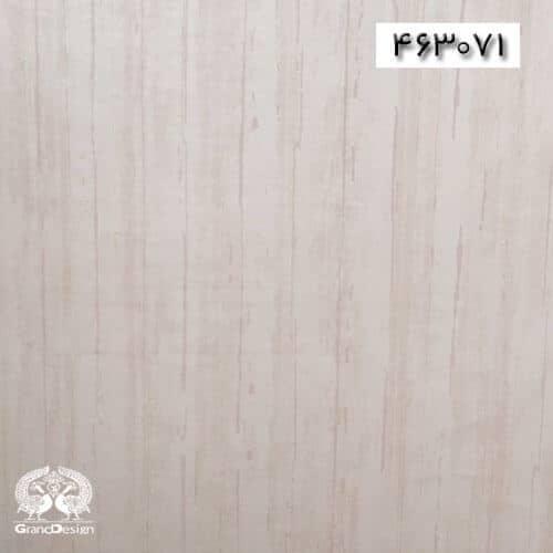 آلبوم کاغذ دیواری فشن (FASHION) کد 463071