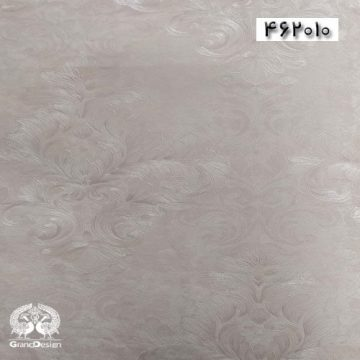 آلبوم کاغذ دیواری میلانو (MILANO) کد 462010
