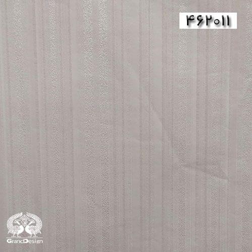آلبوم کاغذ دیواری میلانو (MILANO) کد 462011