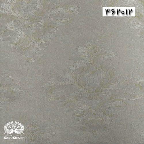 آلبوم کاغذ دیواری میلانو (MILANO) کد 462012
