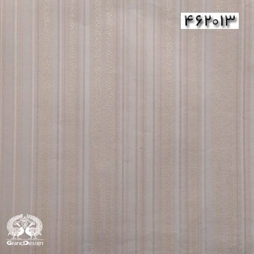آلبوم کاغذ دیواری میلانو (MILANO) کد 462013