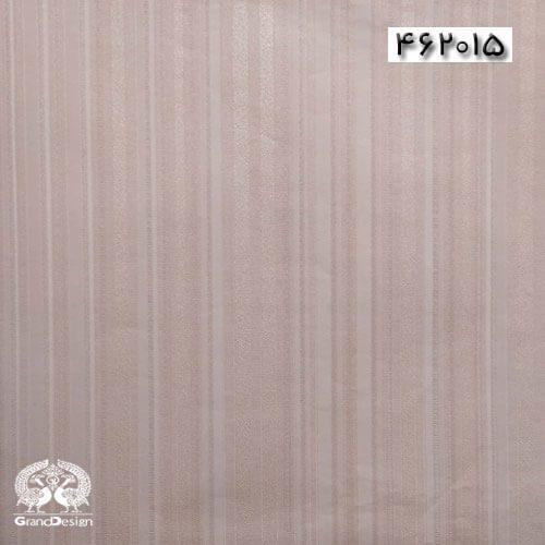 آلبوم کاغذ دیواری میلانو (MILANO) کد 462015