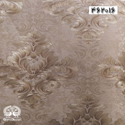 آلبوم کاغذ دیواری میلانو (MILANO) کد 462016
