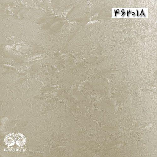آلبوم کاغذ دیواری میلانو (MILANO) کد 462018