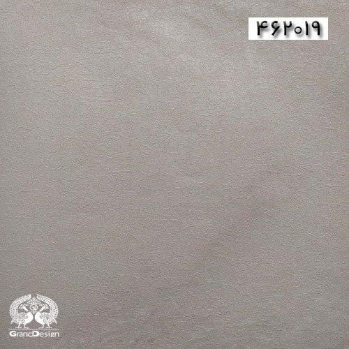 آلبوم کاغذ دیواری میلانو (MILANO) کد 462019