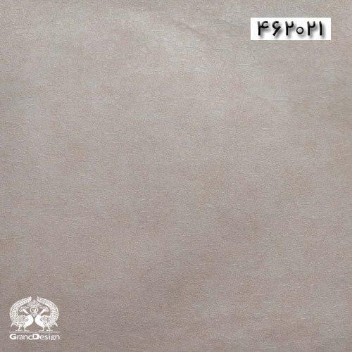 آلبوم کاغذ دیواری میلانو (MILANO) کد 462021