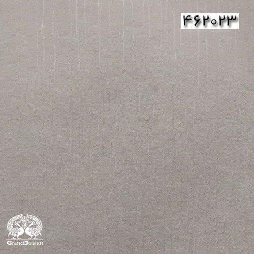 آلبوم کاغذ دیواری میلانو (MILANO) کد 462023