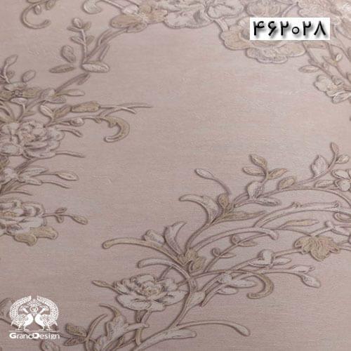 آلبوم کاغذ دیواری میلانو (MILANO) کد 462028