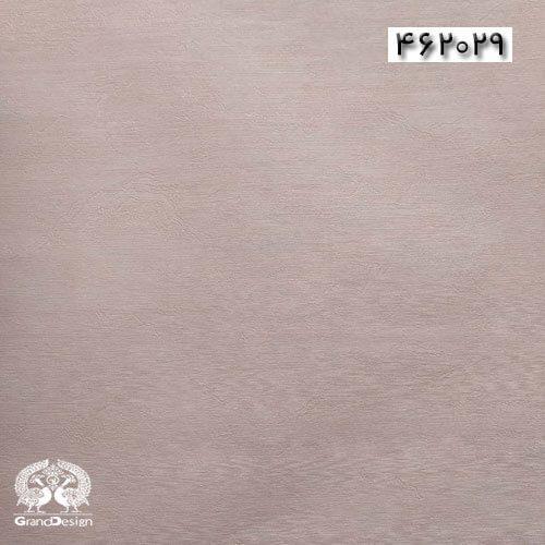 آلبوم کاغذ دیواری میلانو (MILANO) کد 462110
