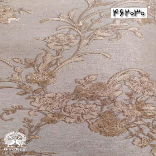 آلبوم کاغذ دیواری میلانو (MILANO) کد 462030