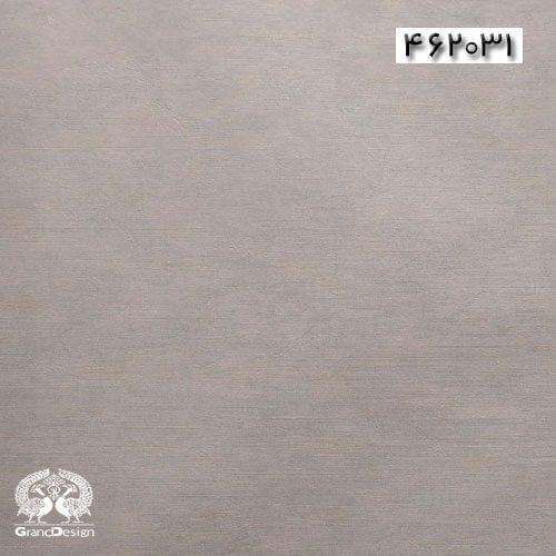 آلبوم کاغذ دیواری میلانو (MILANO) کد 462031