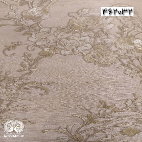 آلبوم کاغذ دیواری میلانو (MILANO) کد 462032