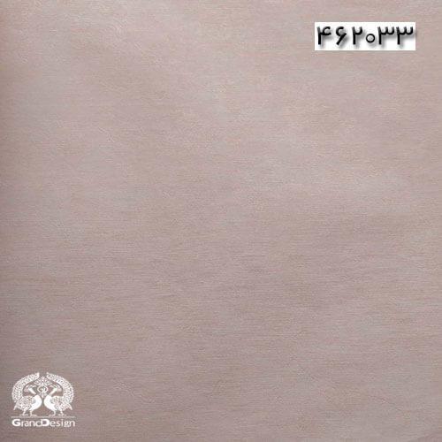 آلبوم کاغذ دیواری میلانو (MILANO) کد 462033