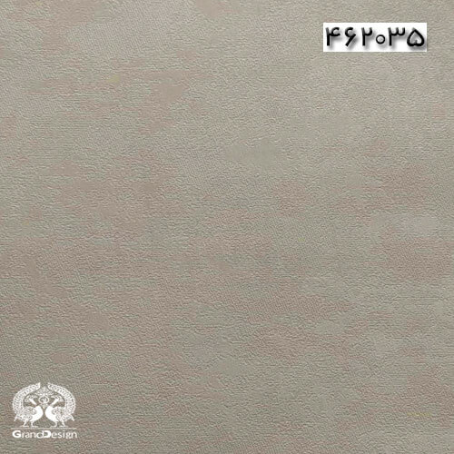 آلبوم کاغذ دیواری میلانو (MILANO) کد 462035