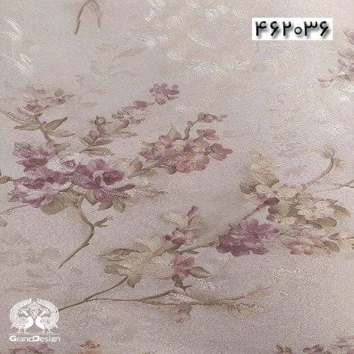 آلبوم کاغذ دیواری میلانو (MILANO) کد 462036