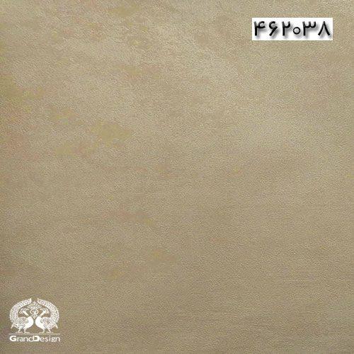 آلبوم کاغذ دیواری میلانو (MILANO) کد 462038