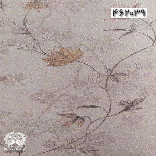 آلبوم کاغذ دیواری میلانو (MILANO) کد 462039