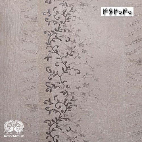 آلبوم کاغذ دیواری میلانو (MILANO) کد 462040