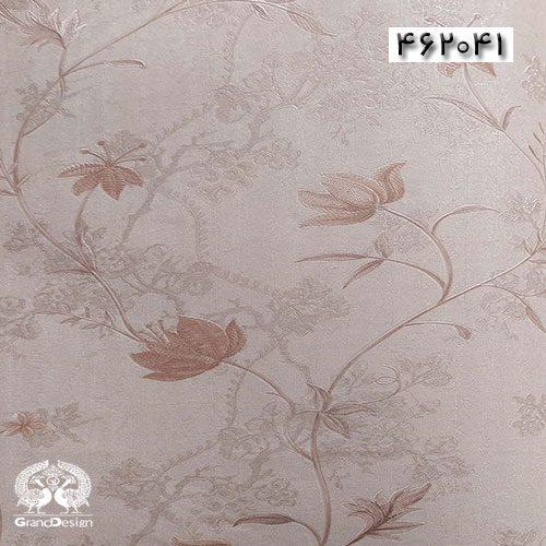 آلبوم کاغذ دیواری میلانو (MILANO) کد 462041