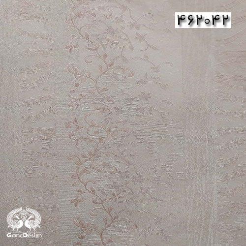 آلبوم کاغذ دیواری میلانو (MILANO) کد 462042