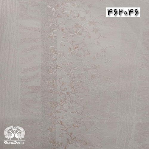 آلبوم کاغذ دیواری میلانو (MILANO) کد 462046