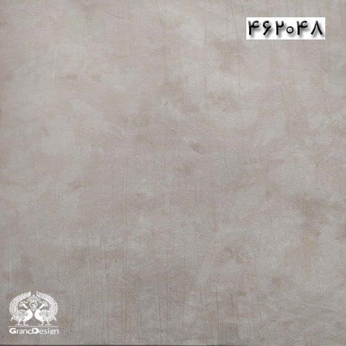 آلبوم کاغذ دیواری میلانو (MILANO) کد 462048