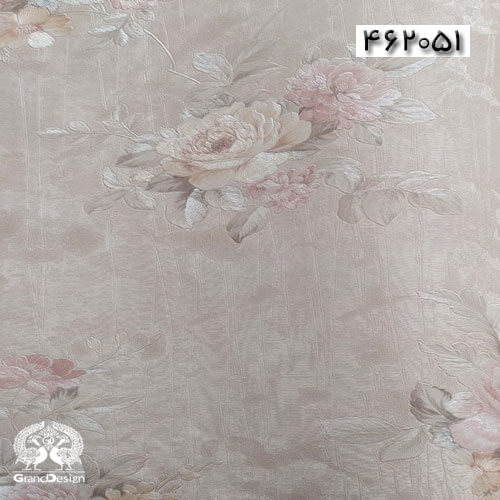 آلبوم کاغذ دیواری میلانو (MILANO) کد 462051