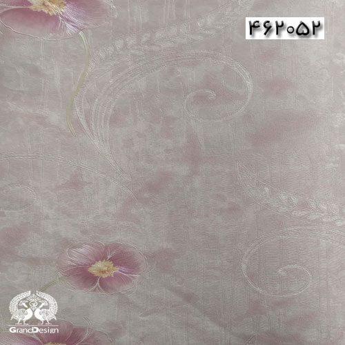 آلبوم کاغذ دیواری میلانو (MILANO) کد 462052